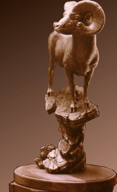 Tischle Bronze by Tom Tischler Bronze Gallery Page 3