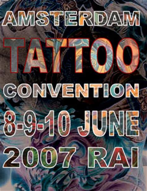 tattoo convention calgary tickets convention tatouages convention tattoo tatouage paris