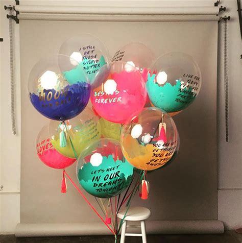 meter imagenes latex los decorativos globos gigantes de unelefante maria victrix