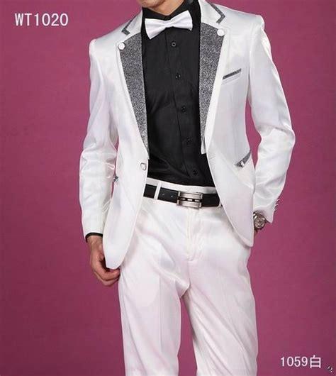 Jas Kawin 1000 Images About Model Jas Pria Terbaru Modern On
