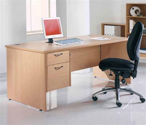stand alone desk desks and modular ws