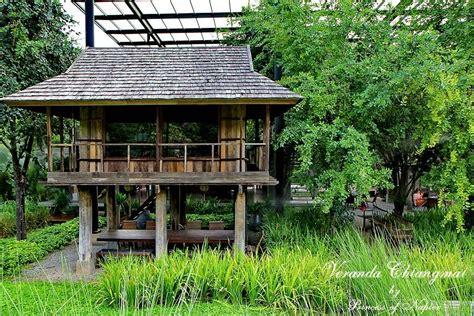 veranda chiang mai pantip e12472462 cr veranda chiang mai the
