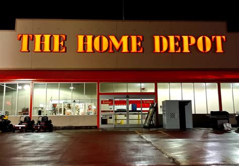 the home depot appliances 3705 kell blvd wichita