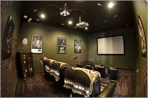 home entertainment fans home theater design ideas foruum co beautiful luxury rooms
