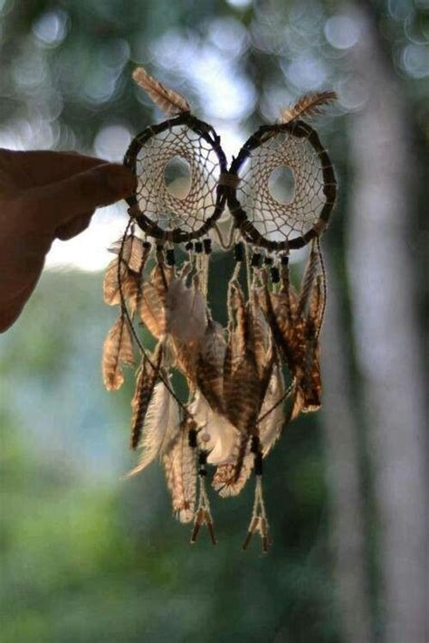 xmas dreamcatcher pin de consuelo canales vargas en atrapa sue 241 os owl