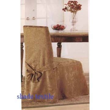 Damask Dining Room Chair Covers China Damask Chair Cover Dining Room Chair Cover China Chair Cover Spandex Chair Cover