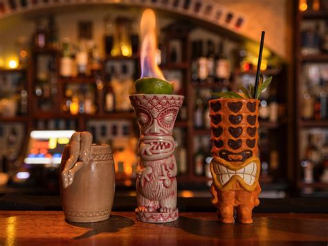 Mixer Gede where to drink during fashioned week in sydney