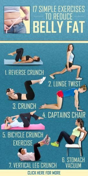 1000 images about exercise on smaller waist flatter stomach and how to get