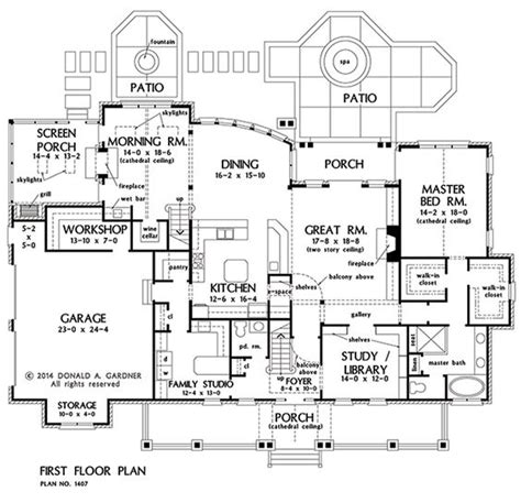 winery floor plans floor plans house plans and floors on pinterest