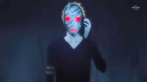 ending 30 mask aqua timez v2 mask ending 30 nightcore