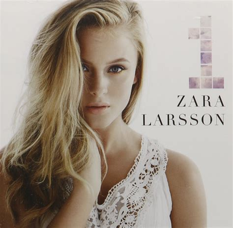 zara larsson 1 at discogs