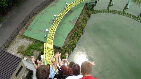 theme park zoo tobu zoo park photos videos reviews information
