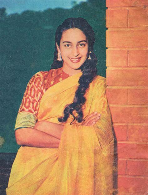 biography film actress nutan yesteryear actress nutan s life in pics photos
