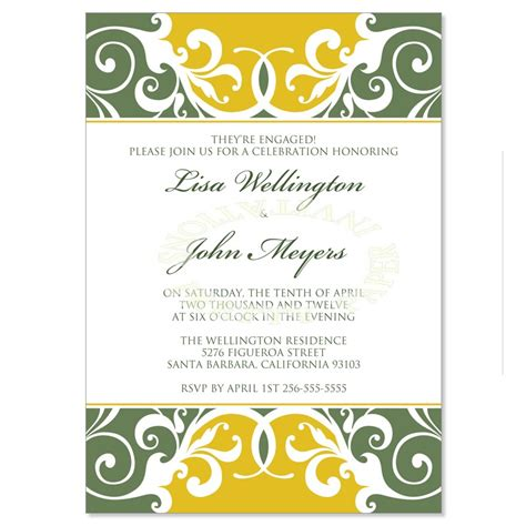 Formal Dinner Invitation Template Template Formal Dinner Invitation Template