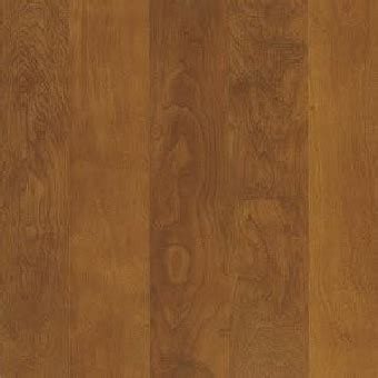durable wood flooring most durable hardwood floor armstrong