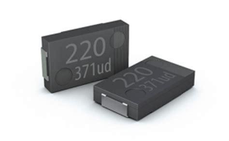 470 microfarad capacitor datasheet sp cap polymer aluminum panasonic industry europe