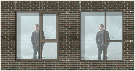 millennium home design windows millennium home design windows 100 millennium home design