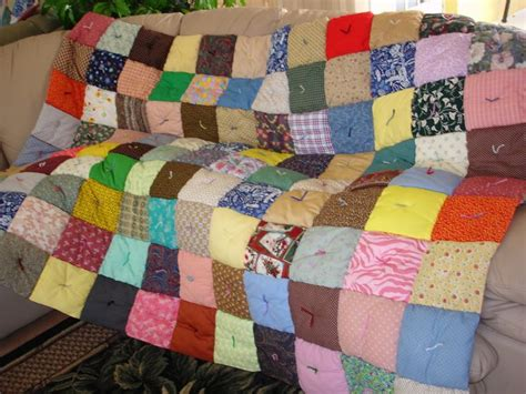 The Quilt Project by 17 Best Images About Lutheran World Relief Quilt Project