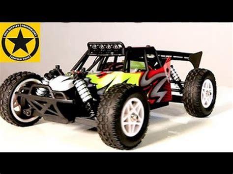 Wl A959 Vortex Buggy 118 24ghz 4wd Rtr 1 high performance new troo e18xb bl v1 1 18 scale 4wd br
