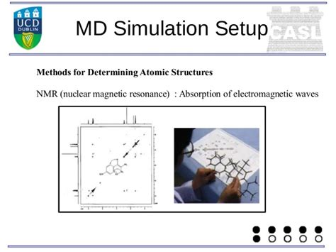 pattern energy md a the physics of computational drug discovery