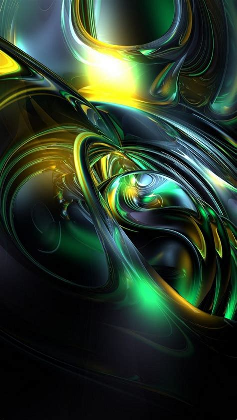 green wallpaper zedge download 3d green wallpapers to your cell phone 3d art