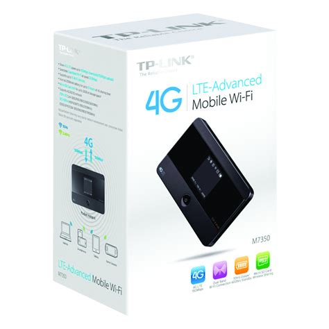tp link 3g wireless mobile wifi tp link m7350 4g wifi wireless dual band router advanced