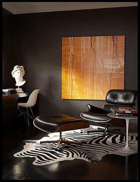 10 fierce interior design ideas with zebra print accent 10 fierce interior design ideas with zebra print accent