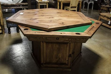 pin  jmorrison  projects   woodworking plans