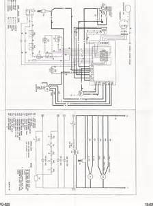 carrier furnace circuit control board wiring diagram get