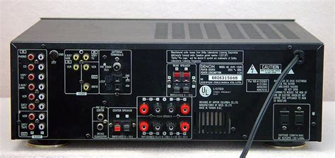 home theater receivers dolby surround sound receivers