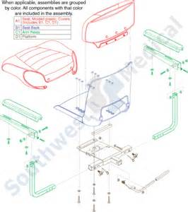 pride 3 wheel scooter wiring diagram pride get free image about wiring diagram