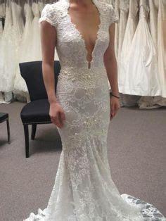 Gebrauchte Brautkleider by 1000 Images About Wedding Dresses For Sale On