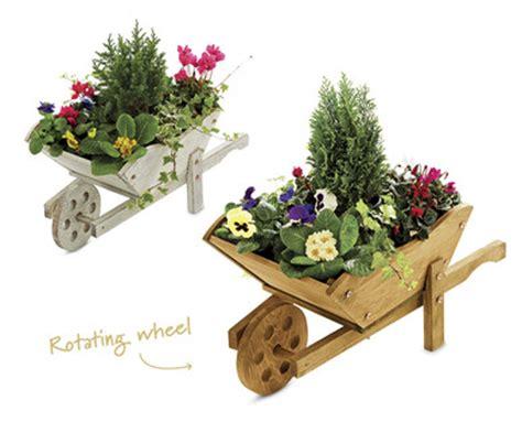 Aldi Planter Boxes by Woodworking Plans Plant Stand Cabinet Perth Wheelbarrow Planter Aldi Diy Wood Pallet