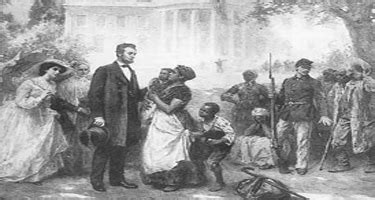 lincoln owned slaves lincoln owned slaves weekly world news