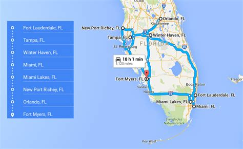 south west sheds fort myers fl accredited ultrasound technician schools in fort myers fl