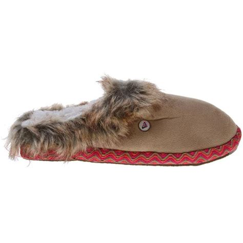 roxy house slippers on sale roxy amaretti slippers womens up to 65 off