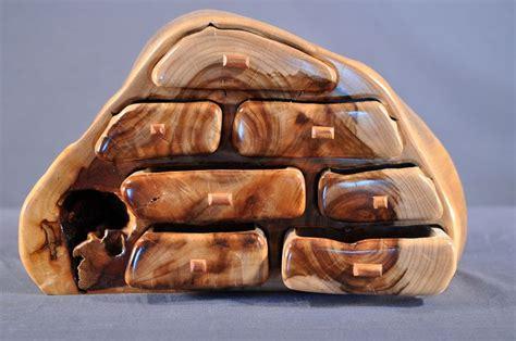 images  bandsaw boxes  pinterest scottie