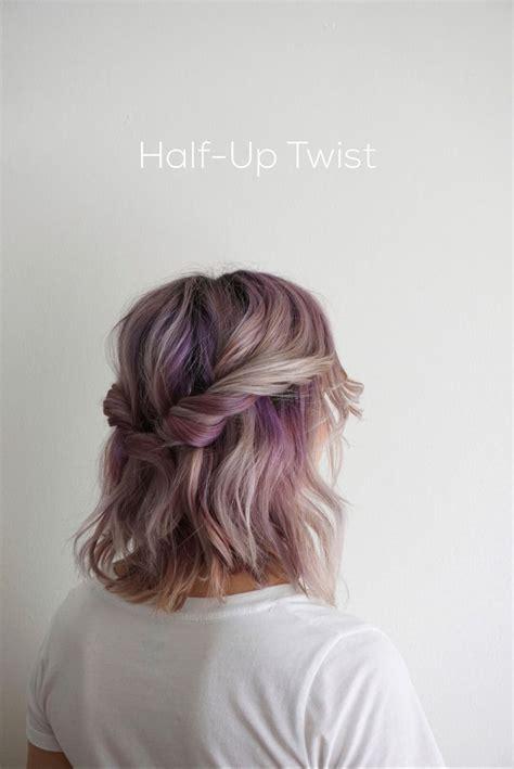 hairstyles for medium length hair uk the 25 best shoulder length hairstyles ideas on pinterest