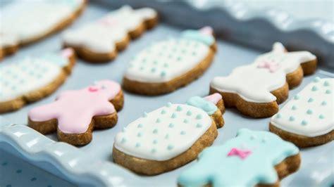 decorar galletas para un baby shower galletas baby shower c 243 mo decorar galletas con icing