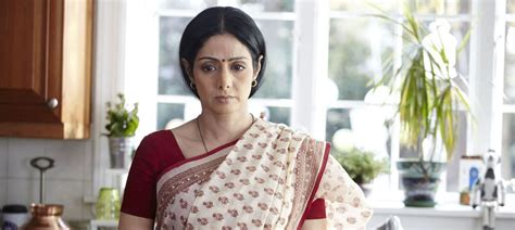 21 year old actor dies sridevi dies of cardiac arrest in dubai at 54 and other