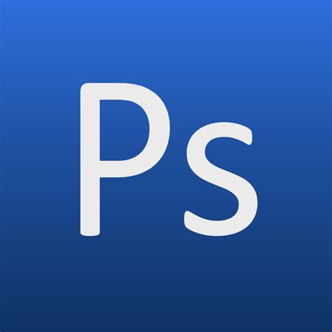 tutorial logo photoshop cs3 file adobe photoshop cs3 icon svg wikipedia