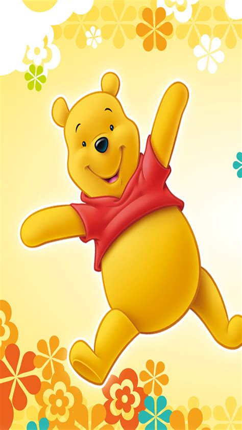 Fondos De Pantalla De Winnie Pooh Iphone All Hp search results for saab kalender 2015 calendar 2015