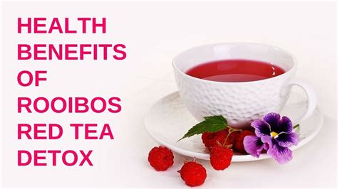 How Effective Is Detox Tea by Tea Detox Recipe Reviews Is It Really Effective To