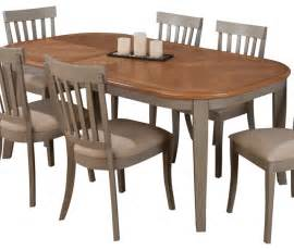 Round Kitchen Tables With Leaf » Ideas Home Design