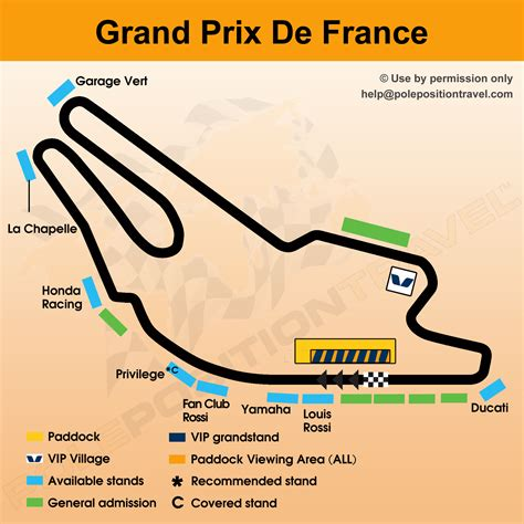 F1 Calendar 2018 Wiki 100 Grand Prix Circuits History And F1 Results 2017