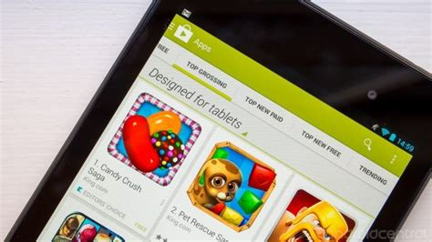 play store app for android tablet play store per natale tanti sconti su giochi e applicazioni