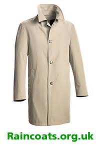 Bugatti Mens Coats Mens Designer Raincoats