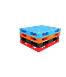 air freight pallets manufacturers suppliers wholesalers