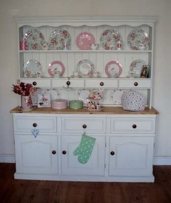 1000 ideas about dressers for sale on dining