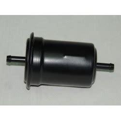 Fuel Filter Daihatsu Espass Injection daihatsu fuel filter tf 9901 23300 87401 23300 87403 filton industries sdn bhd i heavy duty